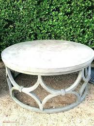 diy round dining table round dining table round dining table base top result sawhorse dining table diy round dining table