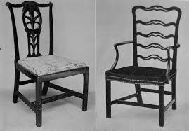 Early American Furniture ficialkod