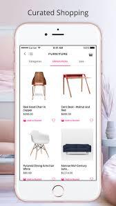 Small Picture domino Home Decor Interior Design Ideas Shopping on the App Store