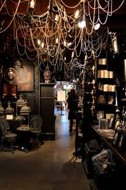 Small Picture Best 20 Halloween shops ideas on Pinterest Halloween shops near