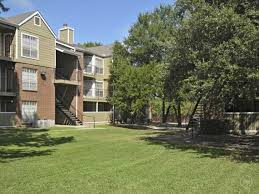 affordable 3 bedroom apartments in arlington tx. 3 bedroom apartments arlington tx best ideas 2017 affordable in