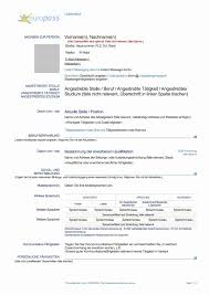 Best Resume Templates Free Resume Templates Best Resume Templates Free Lovely Lists Of Best 24