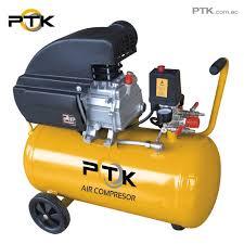 compresor de aire. compresor-de-aire-2-hp-2hp-40-litros- compresor de aire r