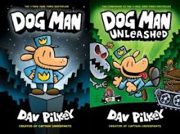 Image result for dogman unleashed