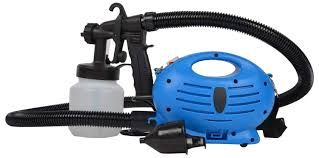 paint zoom cw 2005091009gm z1450 electric portable spray painting machine
