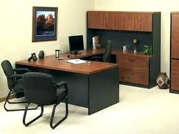 corporate office decorating ideas pictures. Office Decorating Themes Decoration Decor For Men Large Size Of Home Business Wall Corporate Ideas Pictures