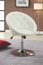 cute office furniture. wooden swivel office chair foter with regard to fabulous cute chairs furniture