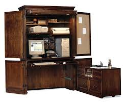 office desk armoire home furniture computer home office armoire c52 office