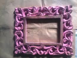 wooden mirror frames manufacturer in saharanpur uttar pradesh india