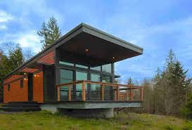 Small Picture Download Modern Cabins For Sale Zijiapin