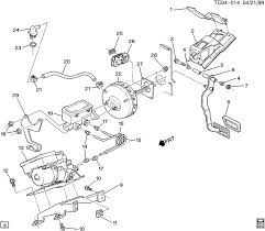 1999 gmc sierra wiring diagram for heater 1999 discover your 1996 chevy k3500 7 4 liter wiring steering column 96 gmc transfer case wiring diagram