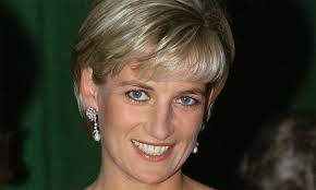 this was princess diana s favourite perfume and you can still it today o