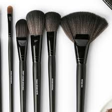 all dolled up professional makeup brush set 13 piece or 15 piece