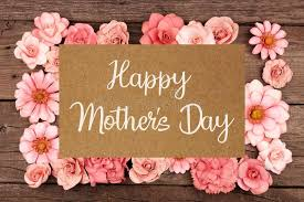 74,319 Happy Mothers Day Photos - Free & Royalty-Free Stock Photos from  Dreamstime