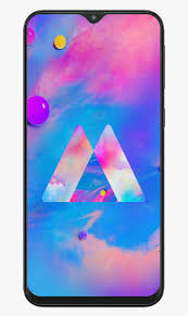 A20a30a50 Samsung Wallpaper For Android Apk Download