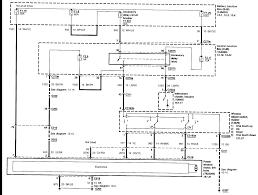 300zx wiring diagram wiring diagram and schematic design hpx maf nistune on rb25det neo you z32 wiring diagram