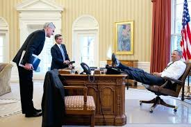 presidential office chair. Obama Desk Chair Lean Back President Office Presidential E