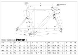 Mtb Geometry Chart Bicycle Geometry Chart For Pinterest Bicycle Geometry Chart