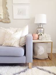 living room lamp tables. best 25+ ikea side table ideas on pinterest | living room tables, hack and tops lamp tables