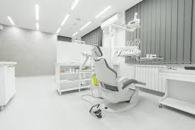 dentist office design. A Bleak Image Of Healthcare Interior Design Trends. Dentist\u0027s Office Dentist O