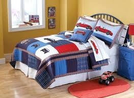 toddler bedding set boy cars toddler bedding set car bedding cars boy toddler bed bedding boy