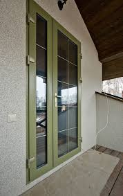 to replace the front door