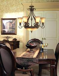 kathy ireland lighting mission outdoor lighting best light fixture images on chandeliers sterling estate 1 2
