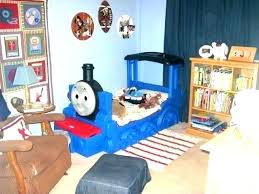 train beds the train twin bed set loft cool beds and friends tank engine bedding comforter
