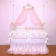 princess baby bedding set crib linens by little bunny blue crib linens sale  zoom bedding sets