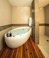 install free standing tub install freestanding tub faucet how to install a freestanding bathroom vanity install free standing