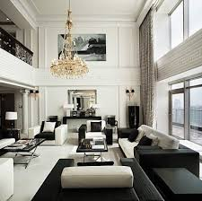 Living Room With High Ceilings Decorating Decorating Ideas For Living Rooms With High Ceilings High Ceiling