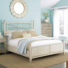 seaside bedroom decorating ideas the new way to decorate a beach condo bedroom time beachy bedroom furniture