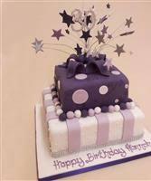 Cakes For Men Birthday Cakes For Men Fun Mens Cakes Online