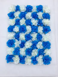 Flower Wall Wedding Flower Wall Wedding Flower Wall Suppliers And