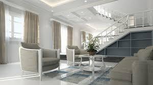 Interior Design And Home Decor Company In DubaiUAE Enchanting Best Interior Design Company