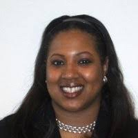 "10 ""Ivy B."" profiles   LinkedIn"