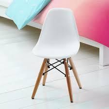 Kmart Furniture Bedroom Bucket Chair White Kmart