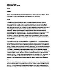 theme essay macbeth save environment essay 100 words