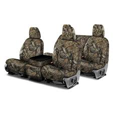 break up country camo seat covers
