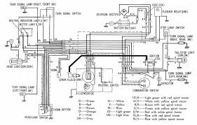 honda c90 wiring diagram honda image wiring diagram wiring schematics c90club co uk on honda c90 wiring diagram