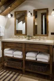 contemporary rustic bathrooms. Contemporary Bathrooms Contemporary Rustic Bathroom  Google Search To Contemporary Rustic Bathrooms M