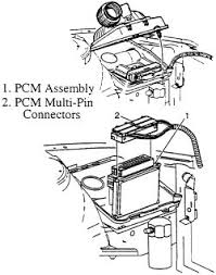 2000 buick century wiring diagram 2000 image 2000 buick century cooling fan wiring diagram 2000 image on 2000 buick century wiring diagram