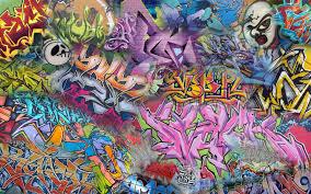 Cool Art Cool Art Desktop Backgrounds Slide Background Edit