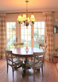 Best 25+ Sliding door window treatments ideas on Pinterest | Sliding door  blinds, Slider curtains and Sliding door treatment