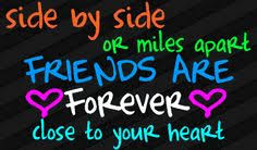 Friendship Sayings on Pinterest | Friendship Day Quotes, Short ...