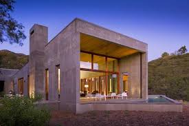 rammed earth home designs 1 lovely design homes google search future