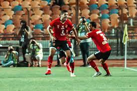 كم عدد أهداف محمد شريف في مسيرته؟