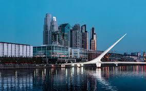 Hsbc International Business Guide Argentina