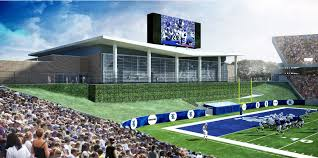 rice university football stadium. Beautiful University Rice Holds Ceremonial Groundbreaking For New Brian Patterson Sports  Performance Center  YouTube Inside University Football Stadium D