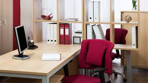 organize office. Organize Office N